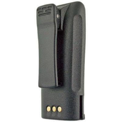 Motorola NNTN4496AR