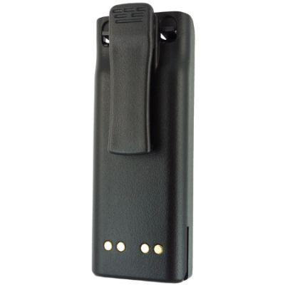 Motorola WPNN4013A, NTN7143DR, WPNN4037A