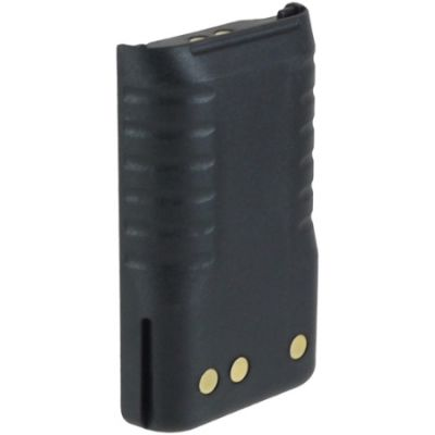 2200 mAh, 7.4V, Li-Ion Replacement Battery for Vertex Standard VX Series Portables