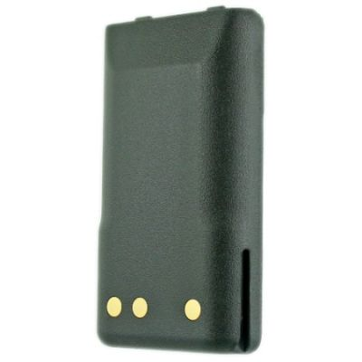 2200 mAh, 7.4V, Li-Ion, Replacement Battery for Vertex VX Portables