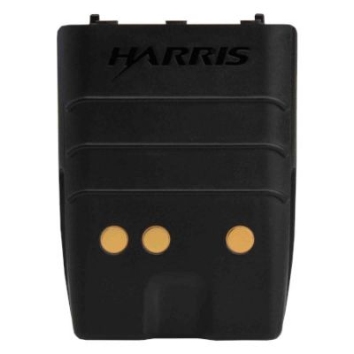 3100mAh, Li-Ion, XL-PA3V, Rechargeable Battery for Harris XL-200P