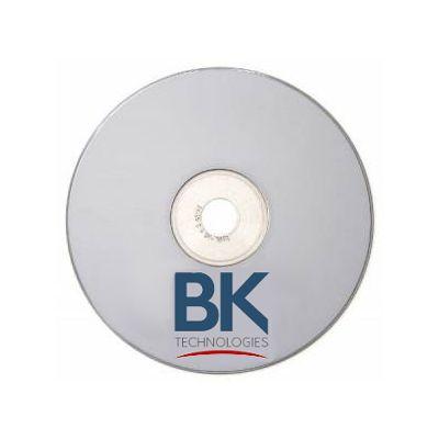 Radio Editor Software, BKR0733 for BKR