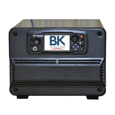 KNG-B150 Base Station Radio, VHF 136-174 MHz