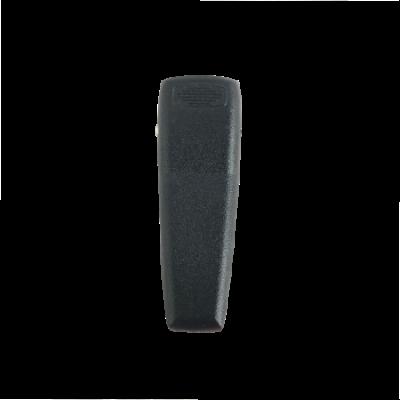 Belt Clip BKR0400 for BKR5000 and BKR9000 Radios