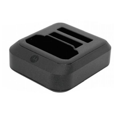 Motorola Minitor VI Pager Standard Rate Charger