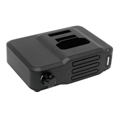 Motorola Minitor VI Pager Amplified Charger