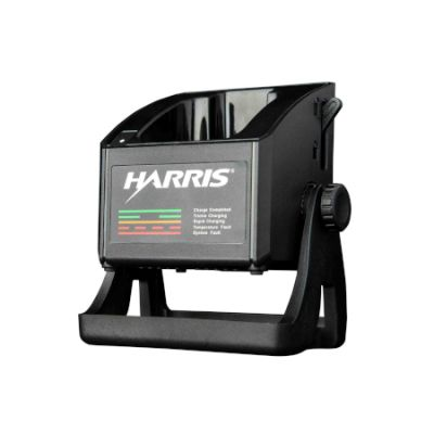 1-Bay Vehicle Charger, XL-CH4W for Harris XL-200P, XL185P