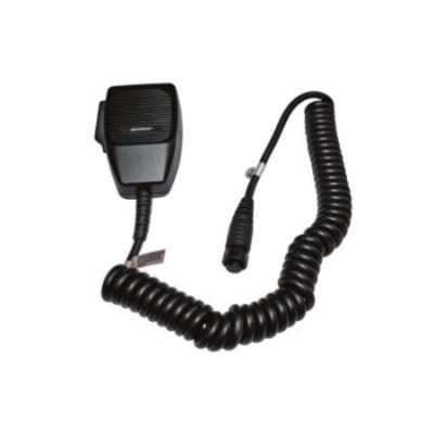 DM-MC9R Mobile Microphone for Harris Radio XG-25M