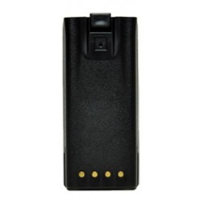 KAA0101IS OEM, 3600 mAh / Li-Ion, Intrinsically Safe, Rechargeable Battery for RELM BK Radio KNG