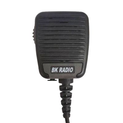 Speaker Mic, with Emergency Button, KAA0204-E35 for KNG