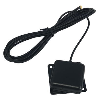 GPS Antenna, KAA0834 for use with Relm BK KNG-M Mobile Radios