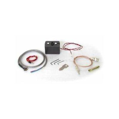 LAA0600 Tool Kit, for RELM BK Radio DPH, GPH, EPH