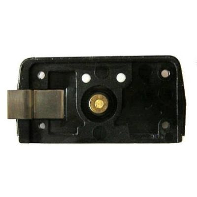 LAA0614 Latch Plate Assy, for RELM BK Radio DPH, GPH, EPH