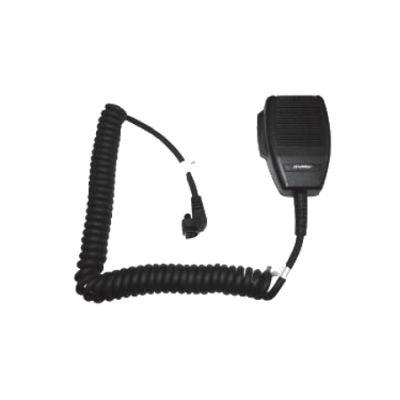 MAMW-NMC9D Noise Canceling Microphone