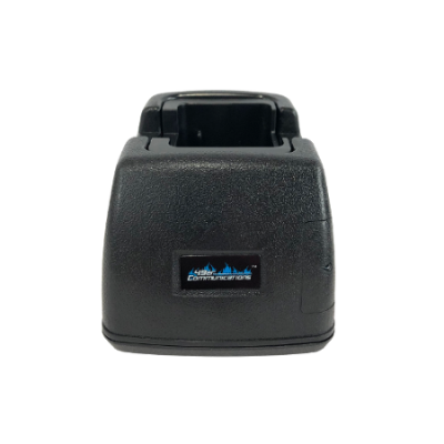 Desktop Charger for Harris Unity XG-100P with NiMH/NiCad Batteries