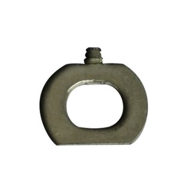 2840-20028-600 Washer, Use with Channel Select Knob for RELM BK Radio DPH, GPH, EPH