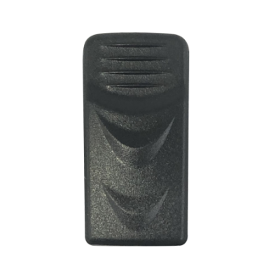 Replacement Lapel Clip for Stone Mountain Phoenix and KAA0204 Mics