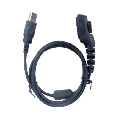 PC38 USB Programming Cable for Hytera DMR PD7 Series Radios