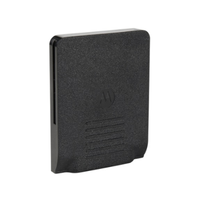 PMNN4451 Battery for Motorola Minitor VI Pagers