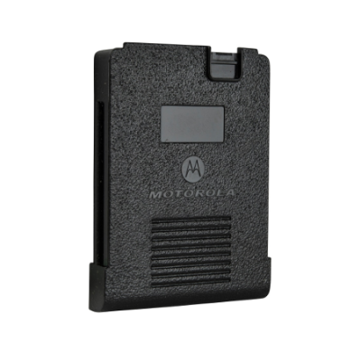 RLN5707A Rechargeable Battery for Motorola Minitor V Pagers