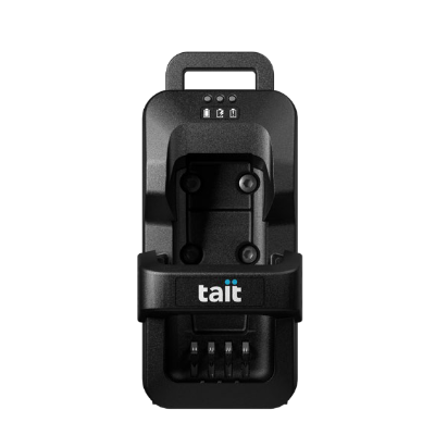 Desktop Charger, T03-00012-AEFA for Tait TP81/93/94 Radios