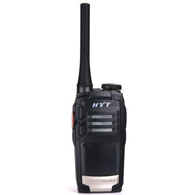 TC-320, UHF 450-470 MHz, 2 Watt, Handheld Radios