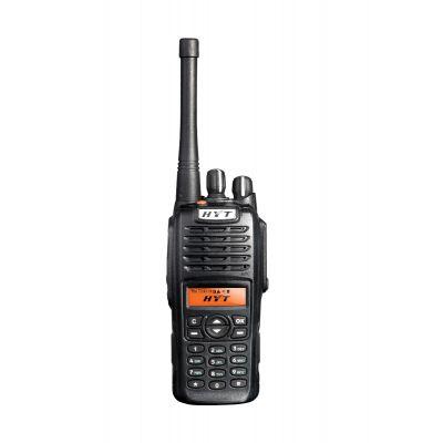 TC-780, UHF 400-470, 5 Watt, 256 Channel Portable Radio