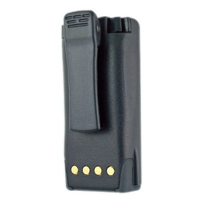 2400 mAh, NiMh Rechargeable Battery, TPA-BA-203 for Tait TP9100