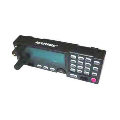 XMCP9F Remote Mount Control Unit for Harris Radio XG-100M