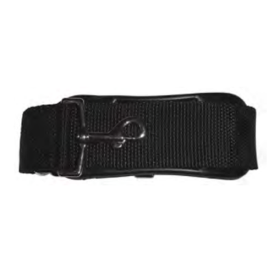 Nylon Shoulder Strap for Harris XL-200P Portable Radios