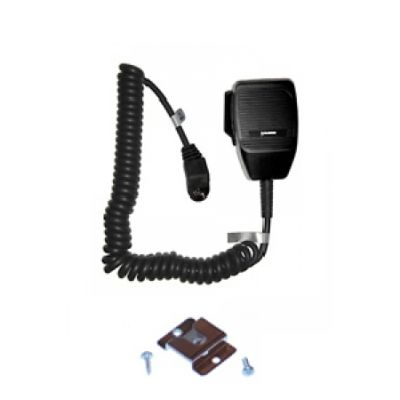 XMMC7Z Standard Microphone for Harris Radio XG-100M