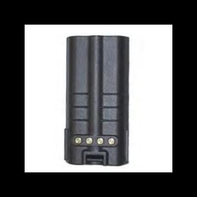 3100 mAh, Li-Ion, Intrinsically Safe, XPPA3C for Harris XG-100P