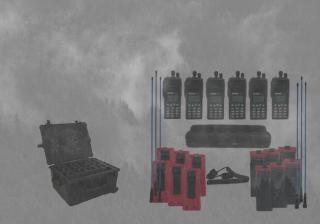 Multi-Radio Discount Packages