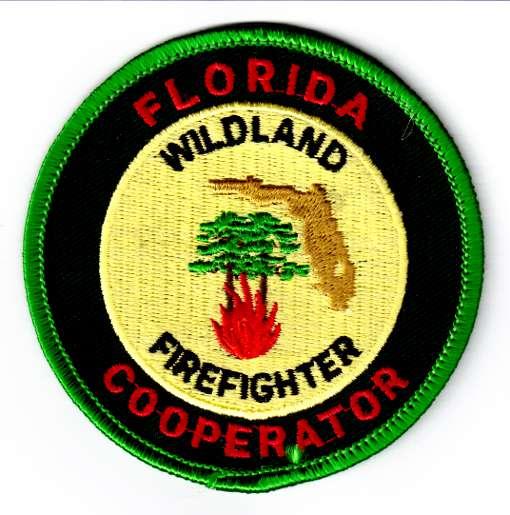 Florida Wildland