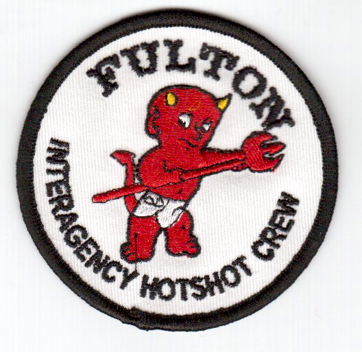 Fulton Hot Shots