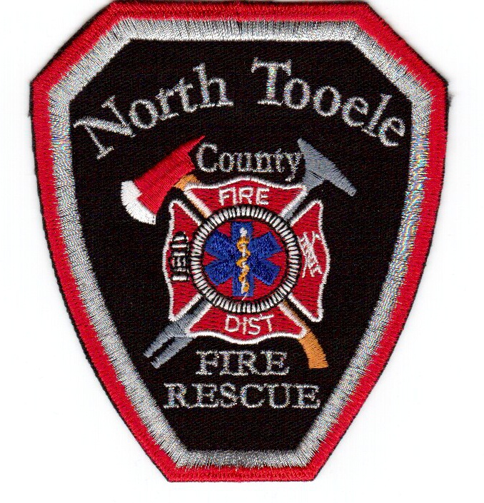 North Tooele