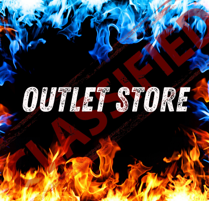 Two Way Radio Outlet Store