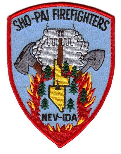 Sho Pai Fire