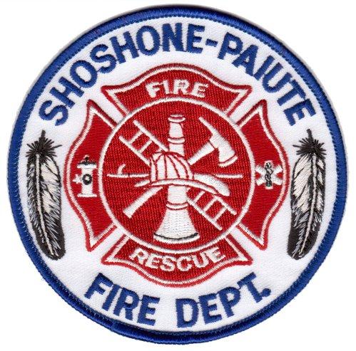 Shoshone Paiute